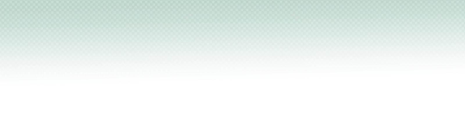 banner-glaucoma