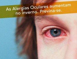 post-clinica-de-olhos-cidade-alergia-ocular